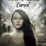 [PDF] [EPUB] Cursed (Beholder, #1) Download