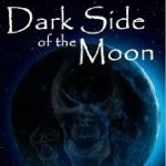 [PDF] [EPUB] Dark Side Of The Moon Download