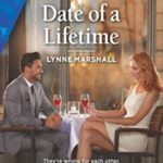 [PDF] [EPUB] Date of a Lifetime Download