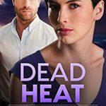 [PDF] [EPUB] Dead Heat (Truth Seekers #4) Download