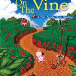 [PDF] [EPUB] Dead on the Vine: A Finn Family Farm Mystery Download