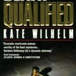 [PDF] [EPUB] Death Qualified – A Mystery of Chaos (Barbara Holloway #1) Download