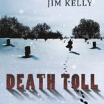 [PDF] [EPUB] Death Toll (DI Peter Shaw and DS George Valentine, #3) Download