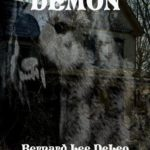 [PDF] [EPUB] Demon I (Mike Rawlins and Demon the Dog, #1) Download