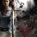 [PDF] [EPUB] Devil's Kiss Download