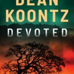[PDF] [EPUB] Devoted Download