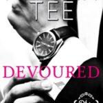 [PDF] [EPUB] Devoured (Melody Anne's Billionaire Universe) Download