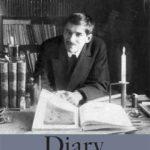 [PDF] [EPUB] Diary, 1901-1969 Download