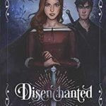 [PDF] [EPUB] Disenchanted Download