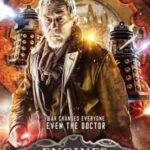 [PDF] [EPUB] Doctor Who: Engines of War Download