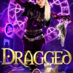 [PDF] [EPUB] Dragged (Asgard Awakening, #3) Download