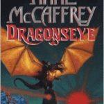 [PDF] [EPUB] Dragonseye Download