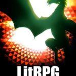 [PDF] [EPUB] Drake's LitRPG Megabundle (7 Books) Download