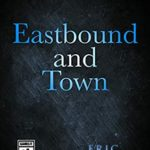 [PDF] [EPUB] Eastbound and Town: A LitRPG Gamelit Adventure (The Good Guys, #8) Download