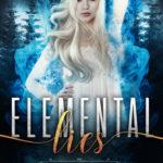 [PDF] [EPUB] Elemental Lies (The Essential Elements Book 2) Download