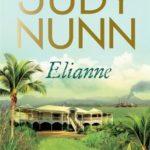 [PDF] [EPUB] Elianne Download
