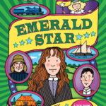 [PDF] [EPUB] Emerald Star (Hetty Feather, #3) Download