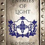 [PDF] [EPUB] Enemies of Light (The Compendium #2) Download