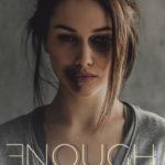 [PDF] [EPUB] Enough by Bella Emy Download