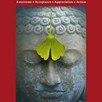[PDF] [EPUB] Everyday Buddhism: Real-Life Buddhist Teachings and Practices For Real Change Download