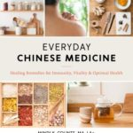 [PDF] [EPUB] Everyday Chinese Medicine: A Guide to Vibrant Health and Well-Being Download