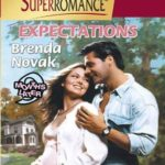 [PDF] [EPUB] Expectations by Brenda Novak Download