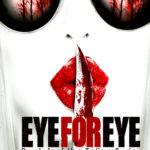 [PDF] [EPUB] Eye for Eye (Talion, #1) Download