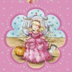 [PDF] [EPUB] Fairytale Princess (Princess Poppy) Download