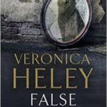 [PDF] [EPUB] False Impression: A Bea Abbot British Murder Mystery (Abbott Agency, #9) Download