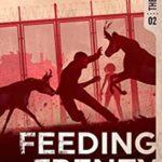 [PDF] [EPUB] Feeding Frenzy (The Salt Mine Book 2) Download