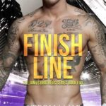[PDF] [EPUB] Finish Line (James Brothers Series Book 5) Download