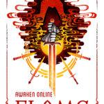 [PDF] [EPUB] Flame (Awaken Online: Tarot #2) Download