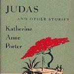 [PDF] [EPUB] Flowering Judas and Other Stories Download