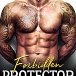 [PDF] [EPUB] Forbidden Protector Download