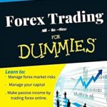 [PDF] [EPUB] Forex Trading All In One For Dummies Download