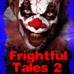 [PDF] [EPUB] Frightful Tales #2: He's Watching Me Download