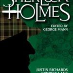 [PDF] [EPUB] Further Encounters of Sherlock Holmes Download