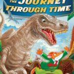 [PDF] [EPUB] Geronimo Stilton Se: The Journey through Time Download