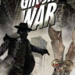 [PDF] [EPUB] Ghosts of War (The Ghost, #2) Download