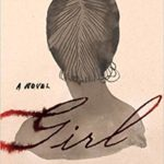 [PDF] [EPUB] Girl Download