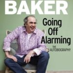 [PDF] [EPUB] Going Off Alarming: The Autobiography: Vol 2 Download