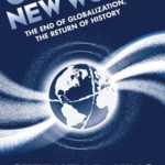 [PDF] [EPUB] Grave New World: The End of Globalization, the Return of History Download