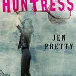 [PDF] [EPUB] Half-Demon Huntress (Harlow's Demons #2) Download