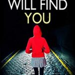 [PDF] [EPUB] He Will Find You (Maddie Ives, #3) Download