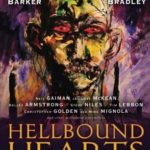 [PDF] [EPUB] Hellbound Hearts Download
