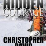 [PDF] [EPUB] Hidden Courage (Atlantis) Download