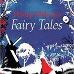 [PDF] [EPUB] Hilary McKay's Fairy Tales Download