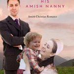 [PDF] [EPUB] His Amish Nanny (Amish Maids Trilogy #1) Download