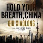[PDF] [EPUB] Hold Your Breath, China Download