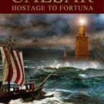[PDF] [EPUB] Hostage to Fortuna (Marching With Caesar #17) Download